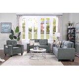 https://secure.img1-fg.wfcdn.com/im/47861549/resize-h160-w160%5Ecompr-r85/1380/138023054/Jliana+3+Piece+Velvet+Living+Room+Set.jpg