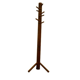 Proman Products Farmhouse Coat Rack