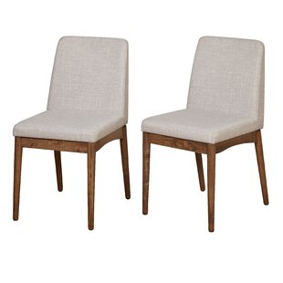 Lydia Dining Chair (Set of 2) by Langley ..