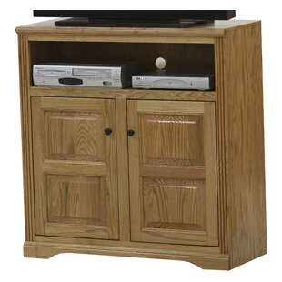 Millwood Pines Caelan TV Stand for TVs up to 40