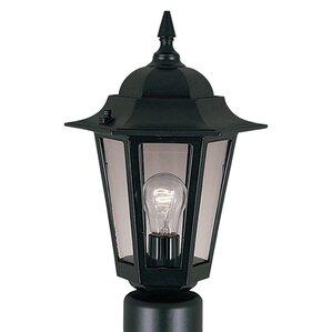 outdoor lantern lighting. outdoor lantern lighting t