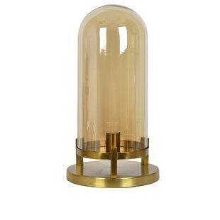 Suwanee 19 Table Lamp