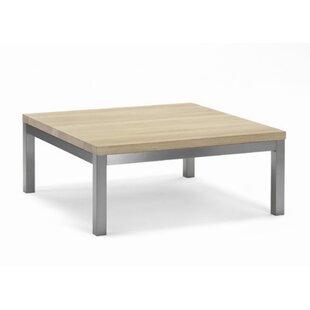 Marino Coffee Table By Ebern Designs