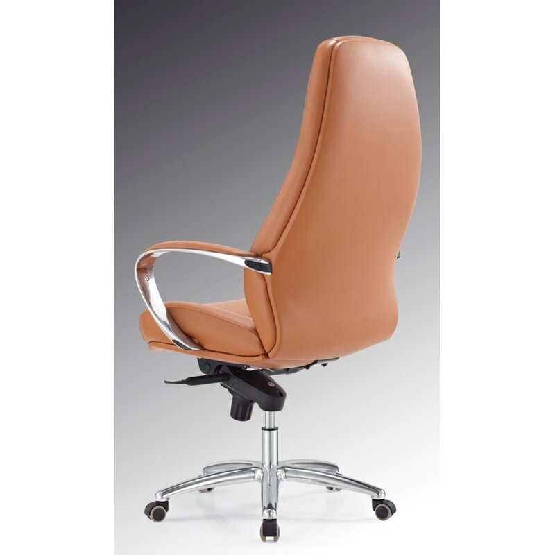 Alya Modern Executive Chair