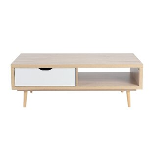 Derek TV Stand For TVs Up To 42