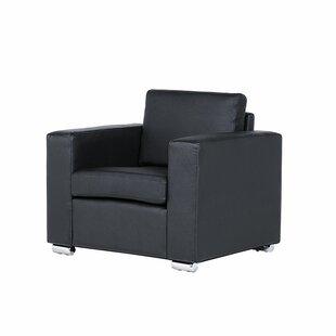 Orren Ellis Lacasse Armchair
