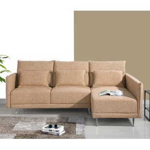 Turn on the Brights Lyndon Sectional