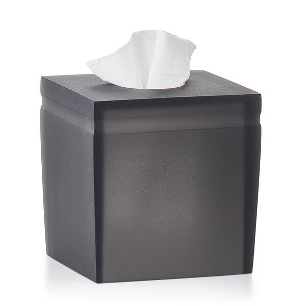 Labrazel Milo Tissue Box Cover Wayfair
