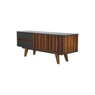 Buying Eder TV Stand by George Oliver Reviews (2019) & Buyer's Guide