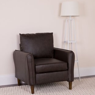 Reviews Kenyatta Armchair by Foundry Select Reviews (2019) & Buyer's Guide