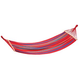 Stansport Bahamas Cotton Tree Hammock