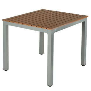 Check Out Avery Dining Table Great price