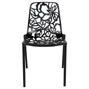 Devon Patio Dining Chair