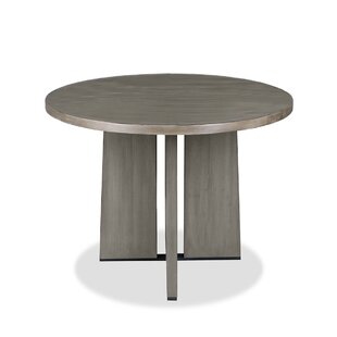 Ninette Pub Table by South Cone Home