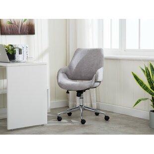 Rhianna Task Chair