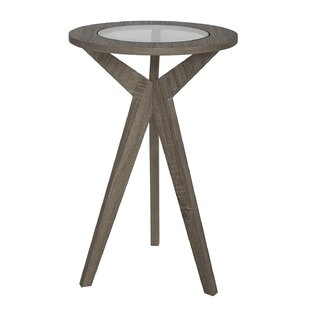 Graver Pedestal Plant Stand By Mercury Row