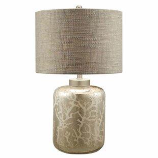 Wonderful Coral Color Lamp | Wayfair AE03