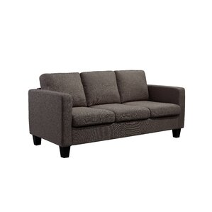 Kinnect Park Sofa by Raynor Home