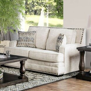 Farview Loveseat