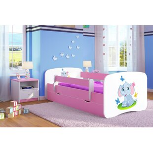 Caswell Bedroom Set By Zipcode Design