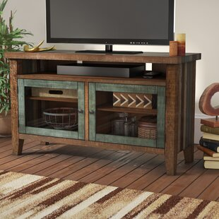 Bullace 48 TV Stand by Loon Peak