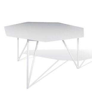 ATIPICO Terra Coffee Table