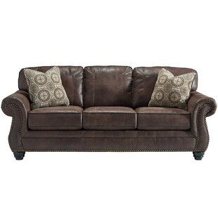 Compare & Buy Lenny Sofa by Darby Home Co Reviews (2019) & Buyer's Guide