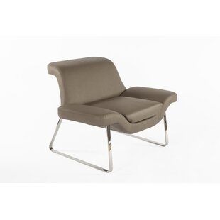 Orren Ellis Schofield Lounge Chair