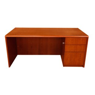 Waterfall Series Desk