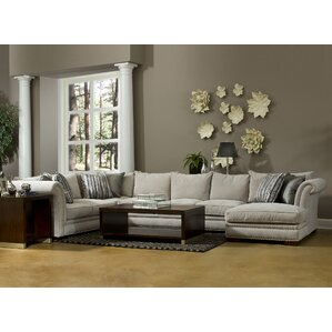 Balin Sectional by Sage Av..