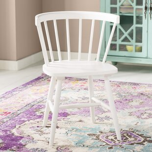 Lyla Dining Chair (Set of 2) by EQ3