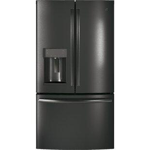 https://secure.img1-fg.wfcdn.com/im/47910461/resize-h310-w310%5Ecompr-r85/6557/65576908/222-cu-ft-energy-star-french-door-refrigerator.jpg