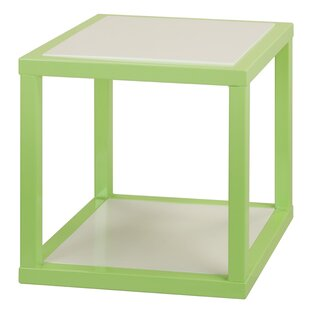 Adline Cube Unit Bookcase by Ebern Designs