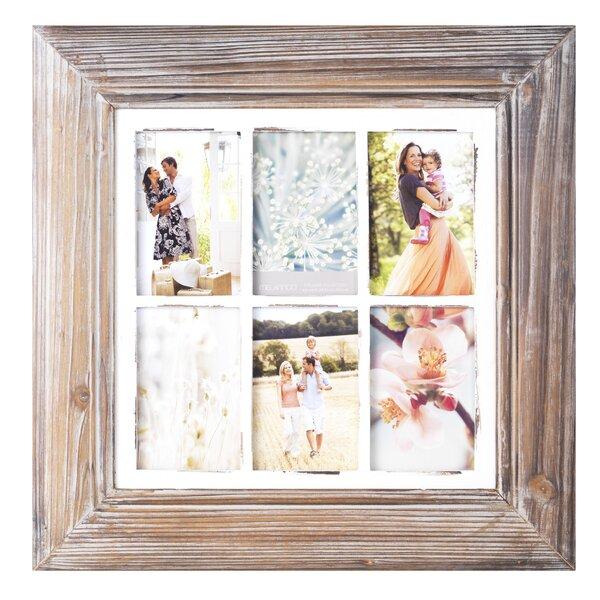 Window Collage Frame   Wayfair