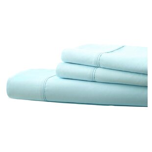 Echo 1800 Thread Count Sheet Set