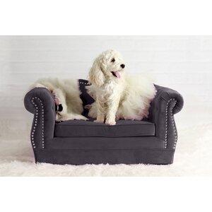 Danny Dog Sofa