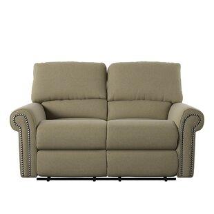 Wayfair Custom Upholstery™ Cory Reclini..