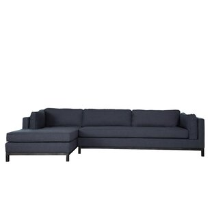Claribel Sectional