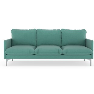 Cropsey Sofa