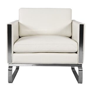 Orren Ellis Yunior Armchair