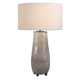 Kristal 31 Table Lamp
