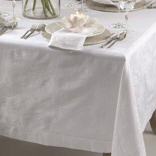 New City Tablecloth