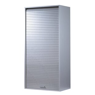 Causeway 60 X 123.6cm Wall Mounted Cabinet By Rebrilliant