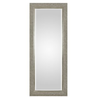 Gracie Oaks Merida Molino Accent Mirror