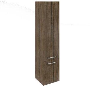 Trejo 35 X 150cm Wall Mounted Cabinet By Ebern Designs