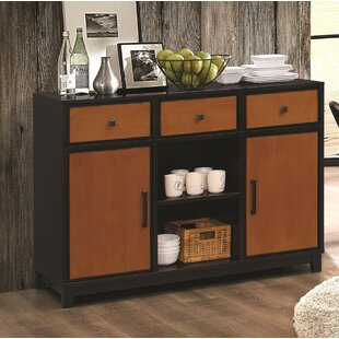 Merwin Sideboard Latitude Run