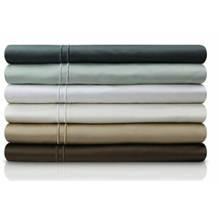 400 Thread Count Egyptian Quality Cotton Pillowcase