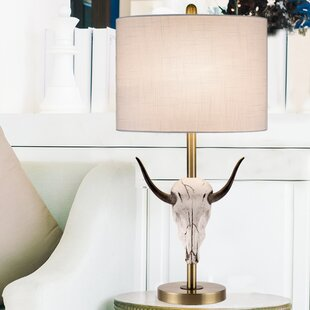 Online Reviews Chisholm 29.5 Table Lamp By Catalina Lighting