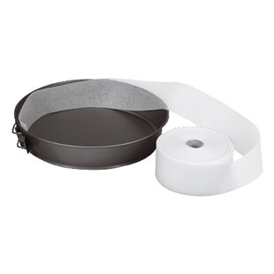 Non-Stick Baking Liner Roll Cake Pan