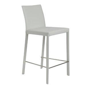 C2A Designs 30'' Bar Stool (Set of 2)